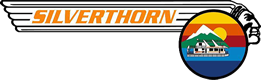Silverthorn Resort Logo
